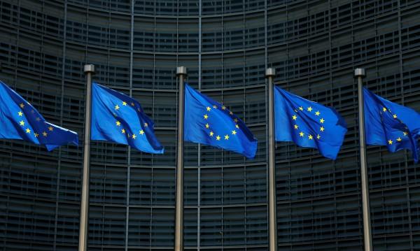Черна гора и Сърбия бързо в ЕС, за да не се разтресе регионът