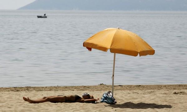 Жега и слънце днес - температурите скачат до 38°