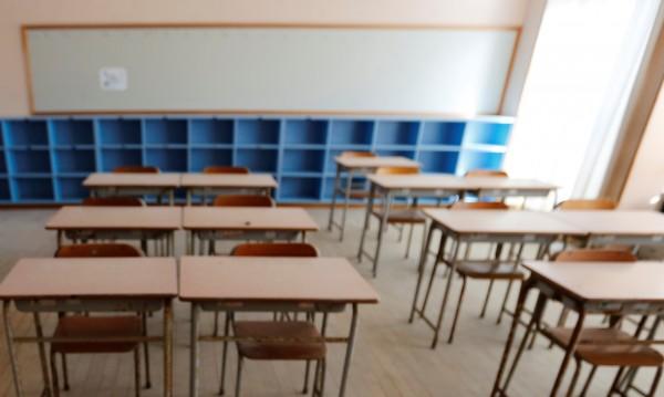 След 7 клас: И в най-елитните школа има още свободни места