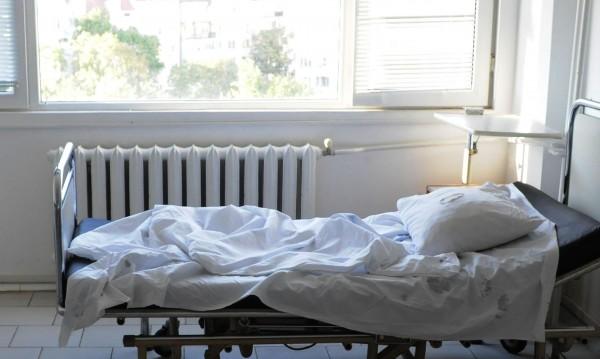 4-годишно момченце почина от мълниеносен менингит в Лом