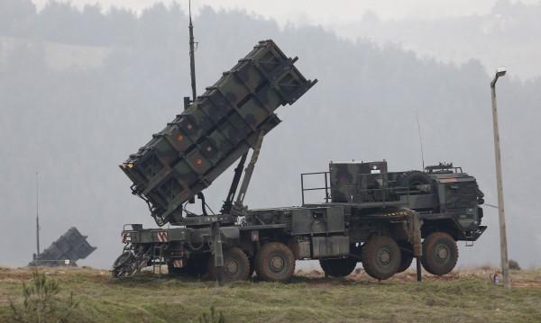Разбраха се! Румъния взима от САЩ ракетни комплекси за 4 млрд.