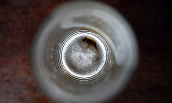 Как са се напивали древните? Ще ни каже алкохолен археолог