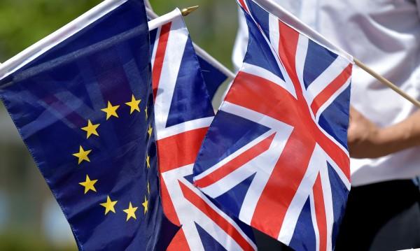 Лондон няма да признава дипломи от ЕС след Brexit