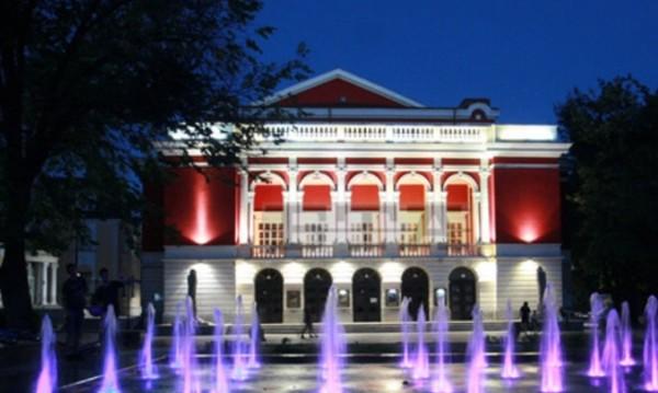 Операта в Русе има нов директор. Ще се потуши ли напрежението?