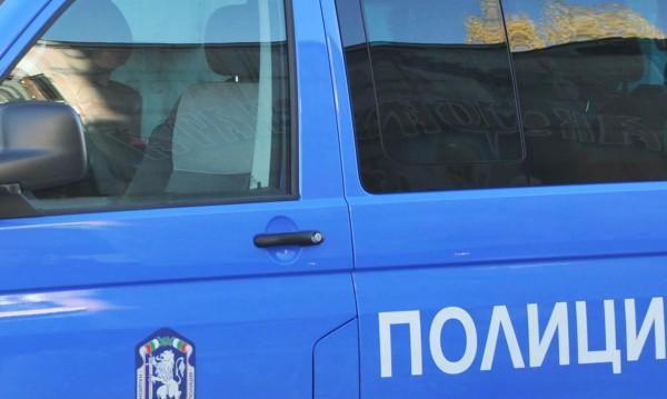 Нелепо: Камион уби мъж на заден ход в Суворово