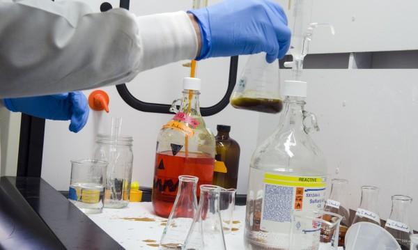 БСП: Без пари за наука, България губи интелекта си