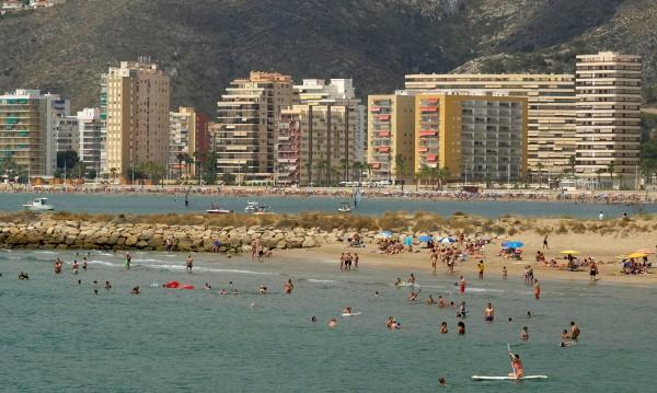 Британските туристи с нов трик: Лъжат, мамят, източват пари