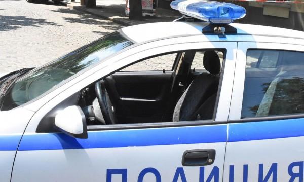 Моторист почина след удар с кола на Орлов мост