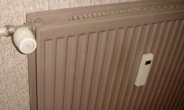 Училища и забавачки в Хасково останаха без радиатори, свиха ги