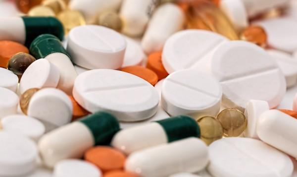 Невероятните употреби на аспирина
