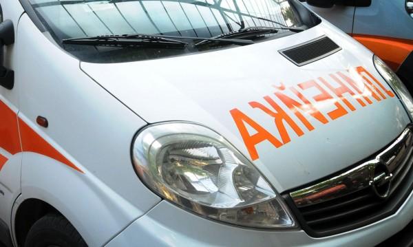 Велосипедист загина край Враца, помете го кола