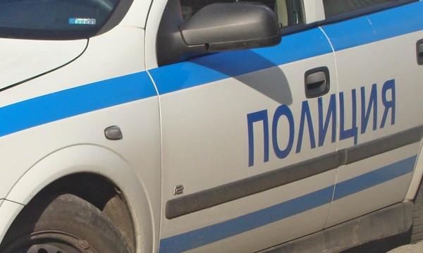 Жена почина след тежка катастрофа на пътя Русе-Бяла