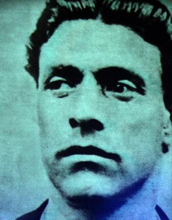 Левски - неразгадан и 180 г. след рождението му