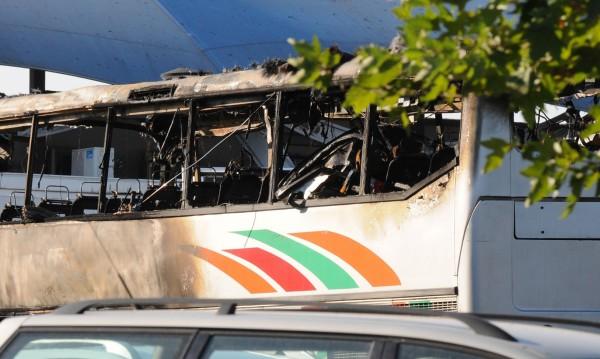 5 г. след ада в Сарафово: Истината е някъде там