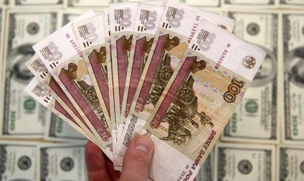 Жизнен стандарт: 65% от руснаците – със социални помощи!
