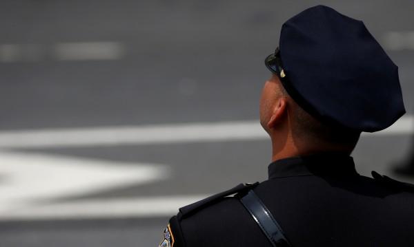 Американски кошмар за австралийка – застреляна погрешка от полицай
