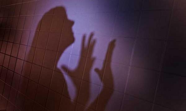 Агресията в училище с двоен ръст, увеличават психолозите