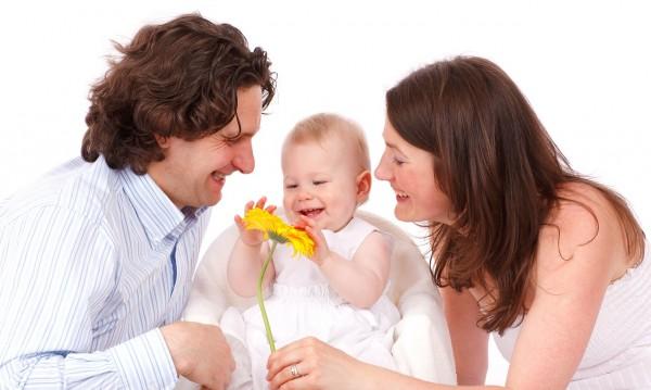 Въпроси, които да си зададете преди да станете доведен родител