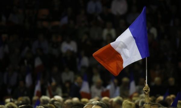"""Франция е най-влиятелната страна – с """"мека сила"""""""