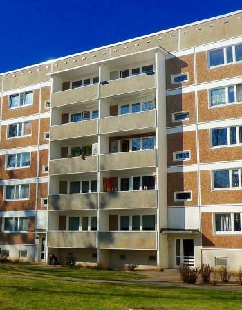 България е пета по поскъпване на жилищата в ЕС