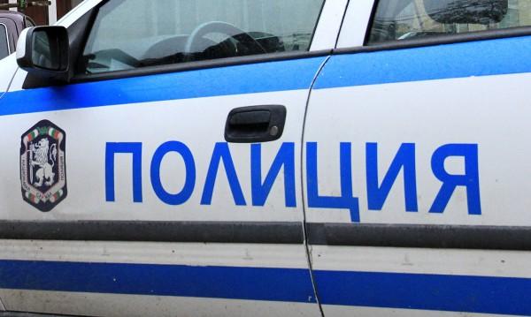 17-годишен моторист бере душа след ПТП край Бяла