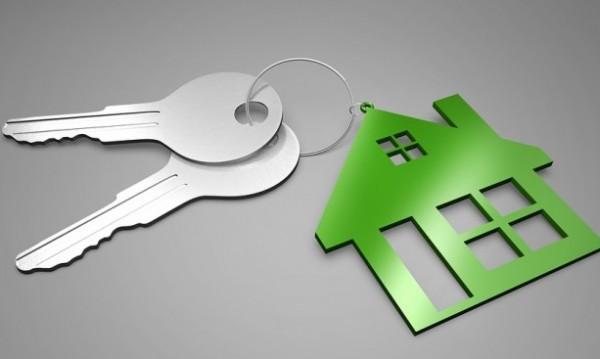 Кредитите – основен мотор за покупка на жилище