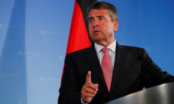 Берлин: Не пътувайте в Турция, инвеститори да не рискуват
