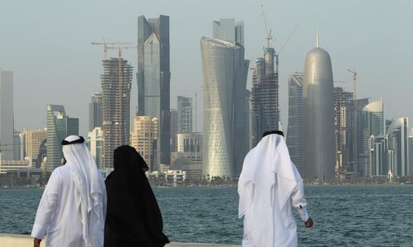Катар клекна! Въвежда нови мерки за борба с тероризма
