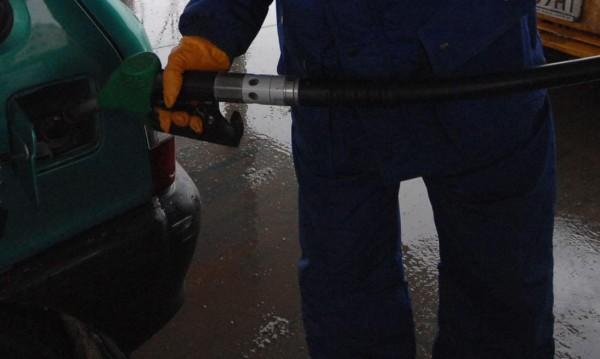 Ново: Без сезонно поскъпване на горивата