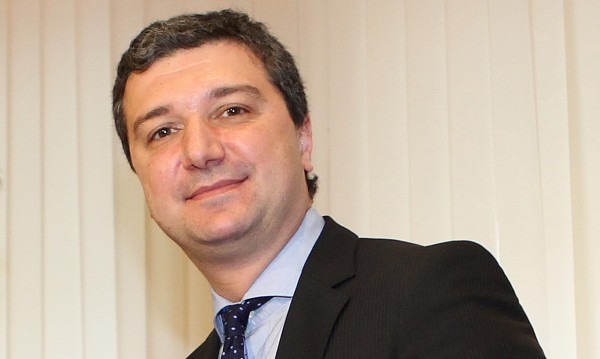 """Исканата оставка на Генов – прикритие за скандала """"НДК""""!"""