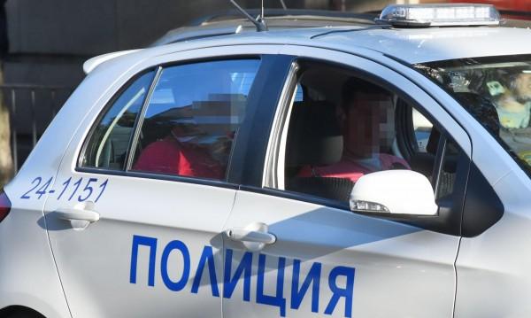 В Стамболийски: Майка уби бебето си на 1 год. и 10 месеца
