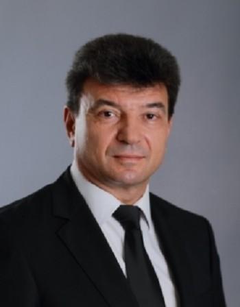 """Живко Мартинов сдава имунитет заради жалби """"от ляво"""""""
