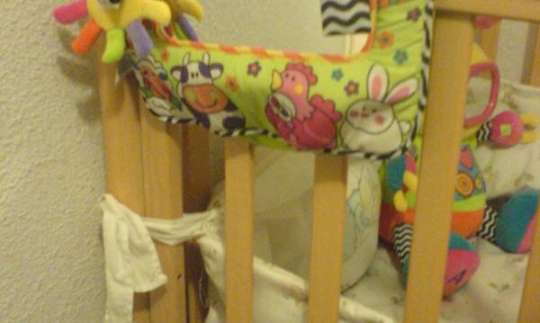 Клошар открил убитото от майка дете – задушено с чорап!