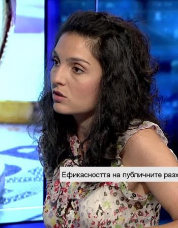 В България плащаме повече, получаваме по-малко