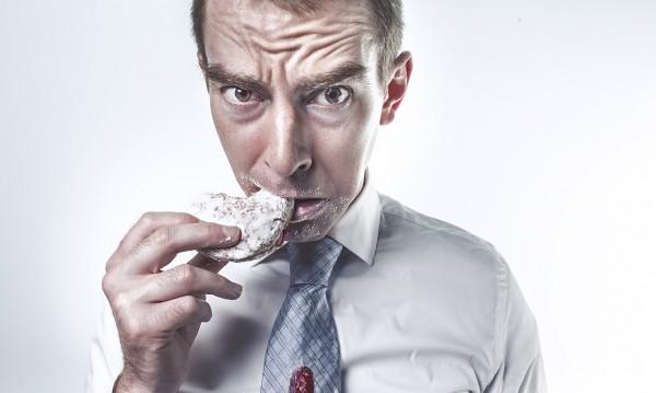 Непоносимост към храна - как да я познаем?