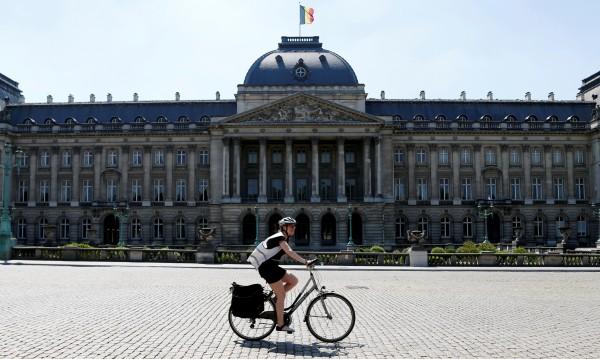 Закон за майонезата, знамето... Защо Белгия е различна?