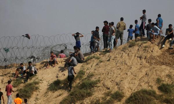 Нова криза: Палестина и Израел замразиха контакти