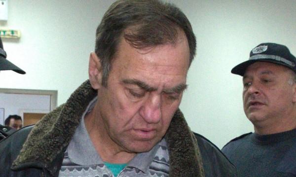 Ще съди ли Евстатиев България в Страсбург? Имал основания