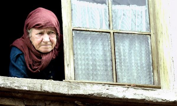 """""""Живот под наем без наем"""": Каква е съдбата на българските села?"""