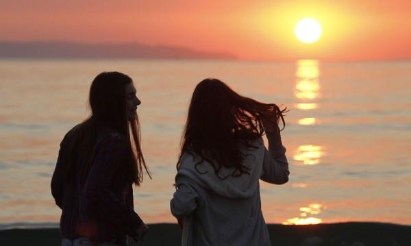 Дестинация България – №1 сред германските туристи