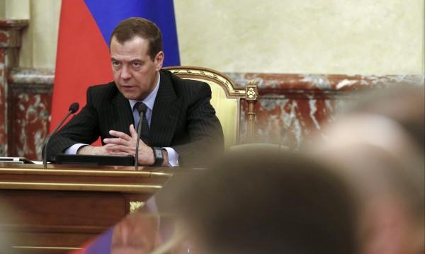 Новите санкции срещу Русия = лошо и за Европа, и за САЩ