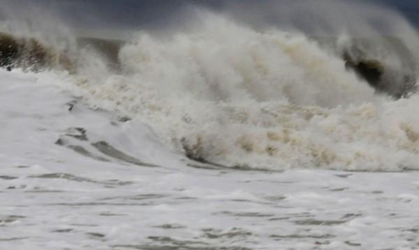 "55-годишен софиянец се удави край плажа ""Хармани"""