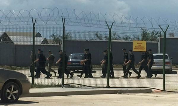 Ще има ли нова руска база до Таджикистан? Москва го обмисля