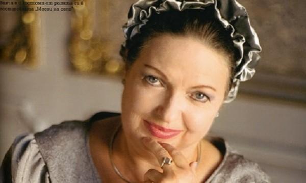 Почина Ванча Дойчева. Поклон пред паметта й!
