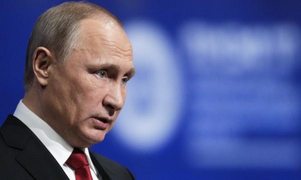Кой ще гръмне пръв? Как Путин възроди военно Запада