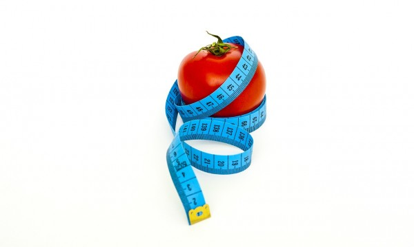 4 грешки, които жените допускат с диетите