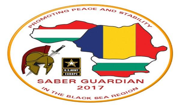 Показват наша и военна техника на САЩ в София