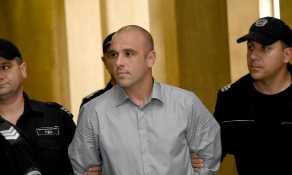 Прокурор хвърли оставка заради убитата Виола
