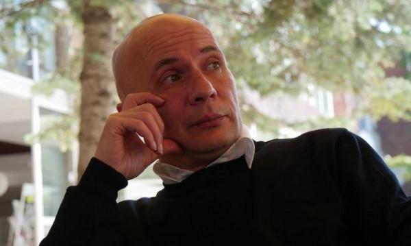 Иво Никодимов от болничното легло: Мълчаха, ритнаха ме, паднах...