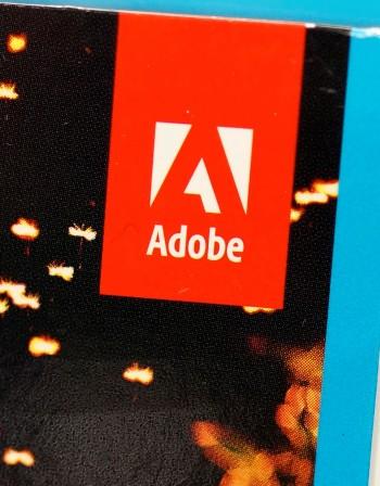 Решено: Adobe Flash изчезва след 2020-а